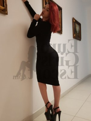 Reguia ts call girl, tantra massage