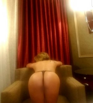 Zya escort girls in Marion and nuru massage