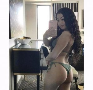 Workhiya escort girls in Corona CA